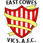 East Cowes Victoria