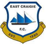 East Craigie