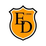 East Dean