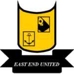 East End United