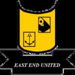 East End United B