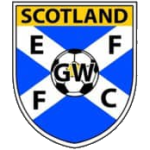 East Fife Development LFC