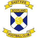 East Fife U20