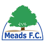 East Grinstead Meads Reserves