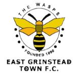 East Grinstead Town III