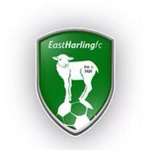 East Harling