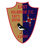 East Kilbride Reserves