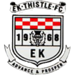 East Kilbride Thistle