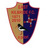 East Kilbride U20