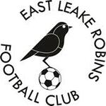 East Leake Robins