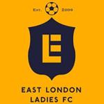 East London Ladies