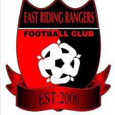 East Riding Rangers