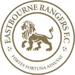 Eastbourne Rangers