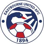 Eastbourne United Association