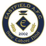 Eastfield AFC