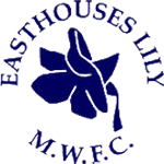 Easthouses Lily MW