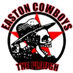 Easton Cowboys
