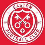 Easton Reserves