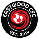 Eastwood Community FC Development