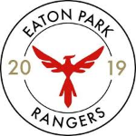 Eaton Park Rangers