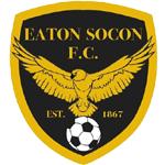 Eaton Socon