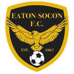 Eaton Socon A