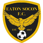Eaton Socon Reserves