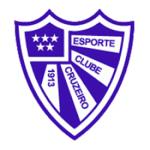 EC Cruzeiro Cachoeirinha