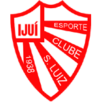 EC Sao Luiz