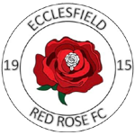 Ecclesfield Red Rose 1915