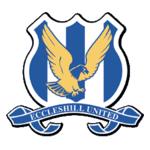 Eccleshill United