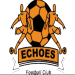 Echoes FC