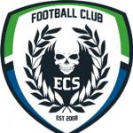 ECS FC