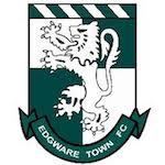 Edgware Town Ladies
