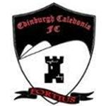 Edinburgh Caledonia LFC