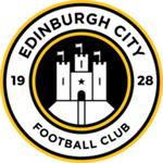 Edinburgh City U20