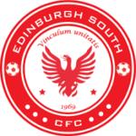 Edinburgh South U20