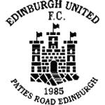 Edinburgh United U20