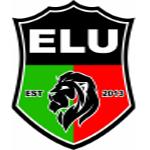 Edmonton Lions United