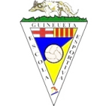 EE Guineueta