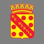 Eendracht Wervik