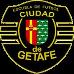 EF Ciudad de Getafe