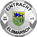 Eintracht Elbmarsch
