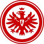Eintracht Frankfurt e.V. (U19)