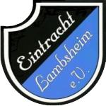 Eintracht Lambsheim