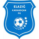 Elazig Karakocan