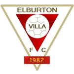 Elburton Villa