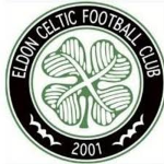 Eldon Celtic