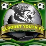 Eldoret Youth