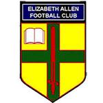 Elizabeth Allen Old Boys
